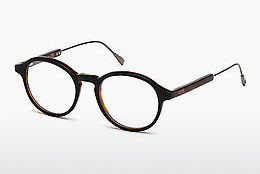 Lunettes design Tod's TO5176 005
