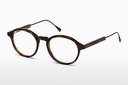 Lunettes design Tod's TO5176 056 - Havanna