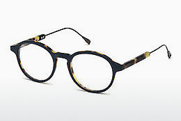 Lunettes design Tod's TO5176 092