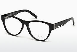 Lunettes design Tod's TO5180 001