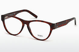 Lunettes design Tod's TO5180 054