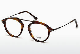 Eyewear Tod's TO5181 053 - Havanna, Yellow, Blond, Brown