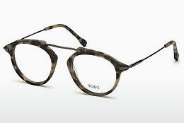 Lunettes design Tod's TO5181 056