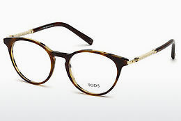 Lunettes design Tod's TO5184 056