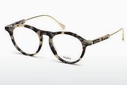 Lunettes design Tod's TO5188 056