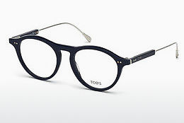 Lunettes design Tod's TO5188 090