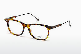 Lunettes design Tod's TO5189 055