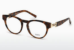 Lunettes design Tod's TO5190 056