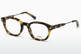 Lunettes design Tod's TO5196 056