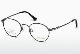 Eyewear Tom Ford FT5418 009 - Black