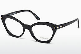 Eyewear Tom Ford FT5456 002 - Black