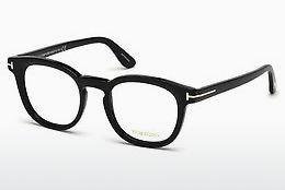 Eyewear Tom Ford FT5469 002