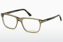 Lunettes design Tom Ford FT5479-B 098 - Vertes