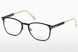 Eyewear Tom Ford FT5483 001 - Black