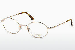 Eyewear Tom Ford FT5502 028