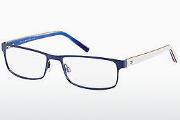 Eyewear Tommy Hilfiger TH 1127 4XR