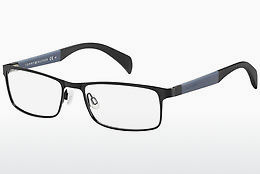 Eyewear Tommy Hilfiger TH 1259 NIO