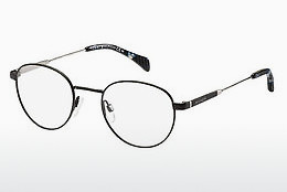 Eyewear Tommy Hilfiger TH 1309 Z84
