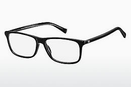 Eyewear Tommy Hilfiger TH 1452 A5X