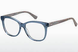 Lunettes design Tommy Hilfiger TH 1530 PJP - Multicolores