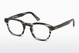 Eyewear Web Eyewear WE5203 020 - Grey