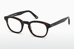 Eyewear Web Eyewear WE5203 052 - Brown, Dark, Havana