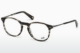 Eyewear Web Eyewear WE5221 020 - Grey