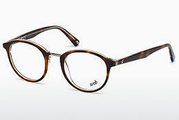 Eyewear Web Eyewear WE5222 056 - Havanna