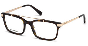 Dsquared DQ5209 052
