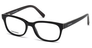 Dsquared DQ5218 001