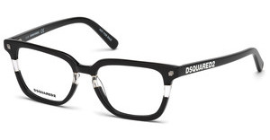 Dsquared DQ5226 003