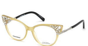 Dsquared DQ5256 045