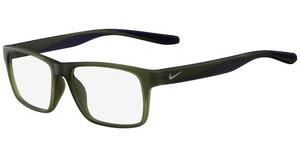 Nike NIKE 7079 001 af2f8a34bcc50