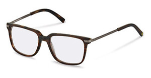 Rocco by Rodenstock RR430 B brown havana