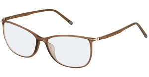 Rodenstock R7038 D light brown