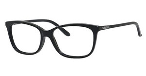Smith JADEN 807 BLACK