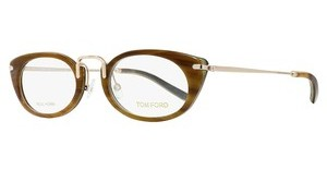 Tom Ford FT5257 032