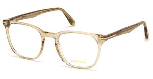Tom Ford FT5506 045