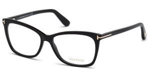 Tom Ford FT5514 001