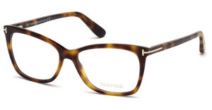 Tom Ford FT5514 055