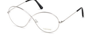 Tom Ford FT5517 018