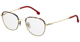 Carrera CARRERA 181/F O63 HAVAN RED