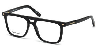 Dsquared DQ5252 001