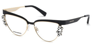 Dsquared DQ5276 002