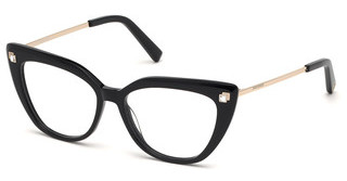 Dsquared DQ5289 001