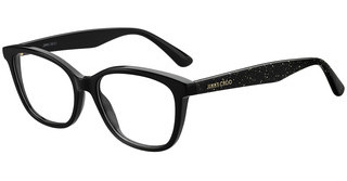 Jimmy Choo JC188 AE2