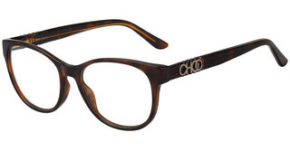 Jimmy Choo JC241 086