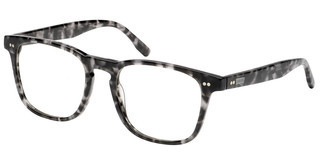 1821691e558 Tom Ford FT 5389 020