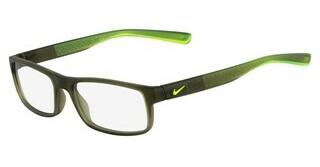 Nike NIKE 7090 010 44a0f72fc59b