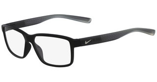 Nike NIKE 7092 010 MATTE BLACK/ANTHRACITE/CLEAR